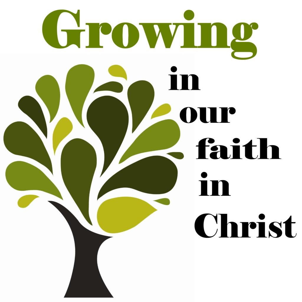 westmount presbyterian church grow