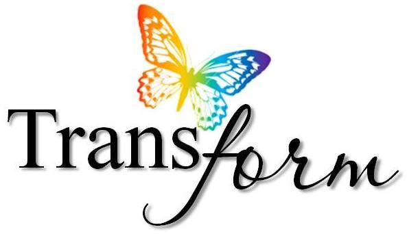 Image result for transform